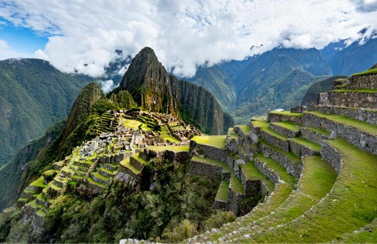 Gay Tours in Peru | MachuPicchu Tour, Cusco Adventure, Sacred Valley Luxury Tour | Discover the Gay Side of Peru with Us!