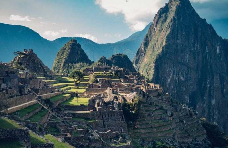 GayPeru Travel | Discover the Gay Side of Peru with Us!